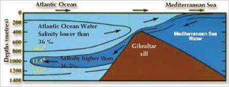 science n quran two seas.jpg