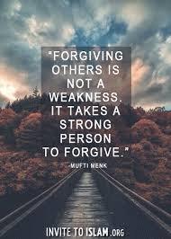 MM forgive.jpg