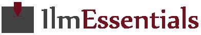 ilm-essentials-logo.png