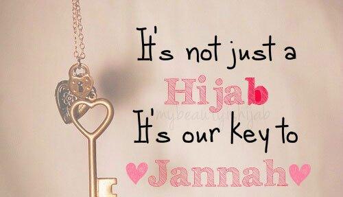 hijab-quotes-10.jpg