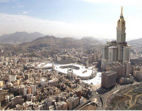 mecca-royal-2.jpg