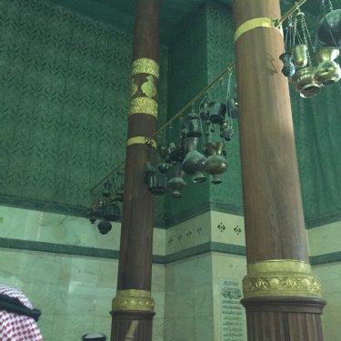 in kaba lamps-in-kaba.jpg