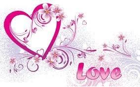 heart - love.jpg