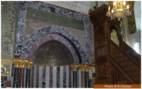 mihrab_of_masjid_al-aqsa.jpg