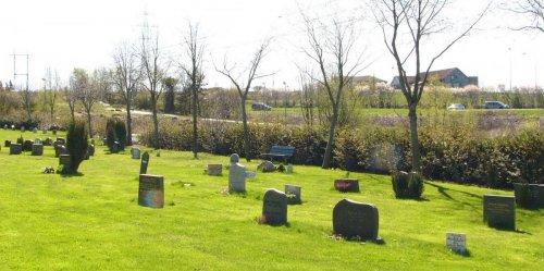 Muslim graveyard5.jpg