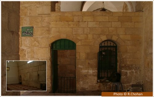 buraq_masjid.jpg