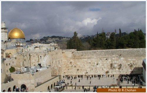 buraq_wall_western_wailing_wall.jpg