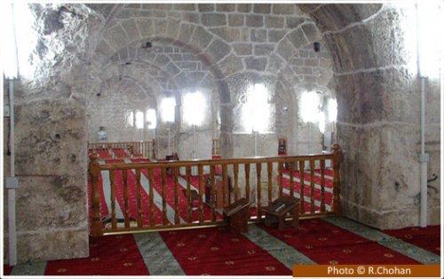 marwan-e-masjid.jpg