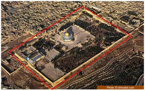 masjid_al_aqsa_compound.jpg