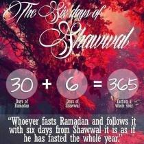 shawwal 2.jpg