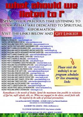 get linked.jpg