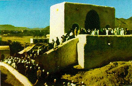 masjid alfath old.png