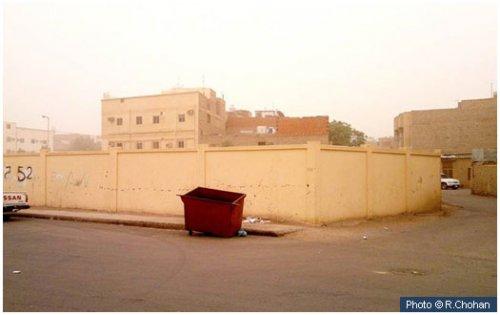 site_of_banu_nadhir.jpg