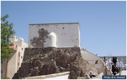 masjid_fatah.jpg