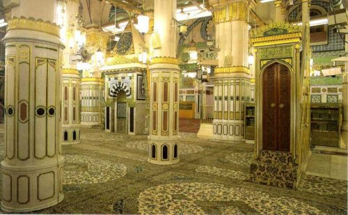 masjid nabwi raudatul-jannah.jpg
