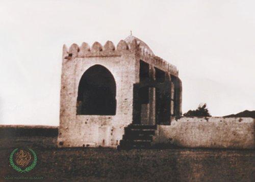 Masjid-Tan'eem---1326 (1908).jpg
