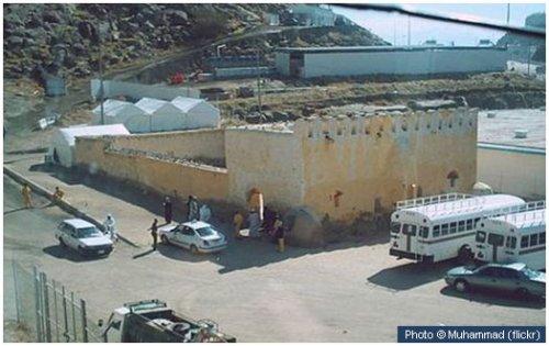masjid_biah_uqbah.jpg