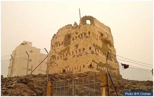 site_of_banu_qaynuqah.jpg