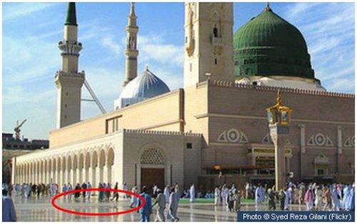 house_of_abu_ayyub_ansari_ra.jpg