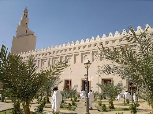 masjid zul hulaifa.jpg
