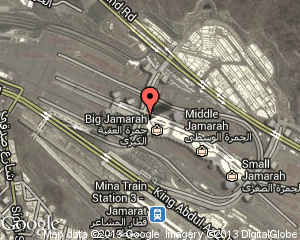 jamarat shown separately.png
