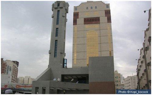 masjid_al-jinn.jpg