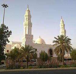 Masjid_al-Qiblatain.jpg