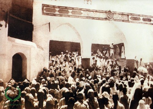 Sa'ee---Marwah-end---1326 (1908).jpg