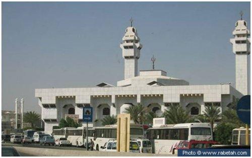 masjid_aisha.jpg
