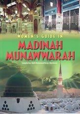 madina book cover.jpg
