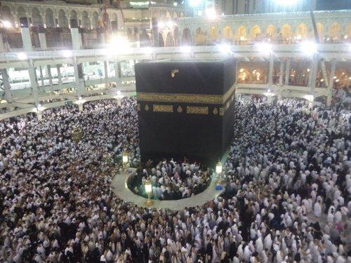 hateem people praing close up.jpg