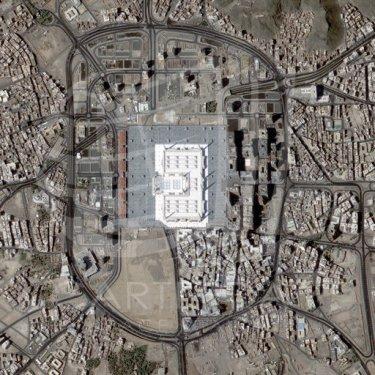 Madinah Satellite.jpg