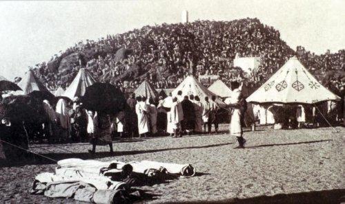 old arafat.jpg