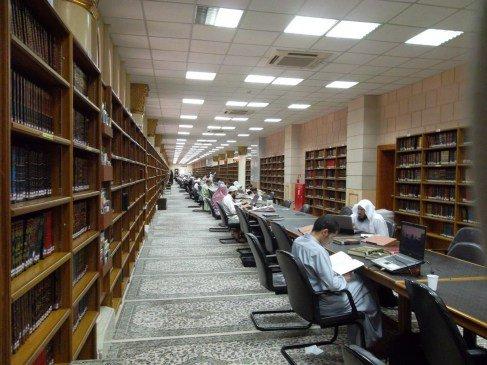 library of masjid nabwi.jpg