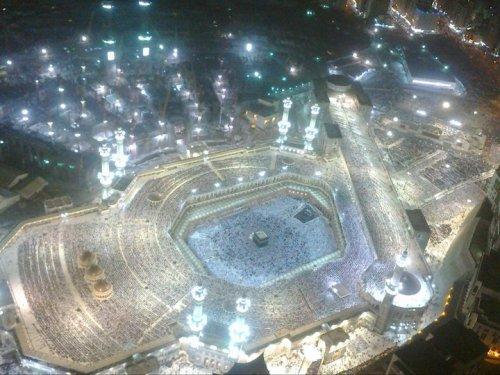 haram makkah 4 aug 2011.jpg