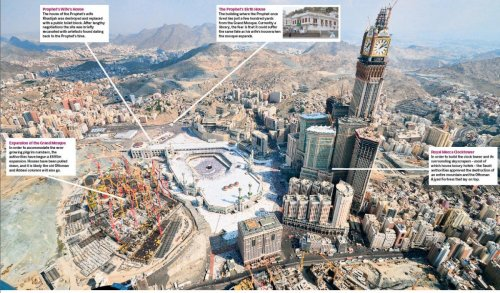 Makkah Haram.jpg