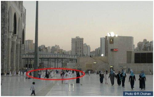 house_of_khadija_ra.jpg