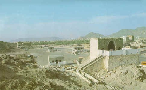 Site-of-the-Battle-of-Ahzab.jpg