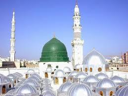 masjid nabawi dome.png