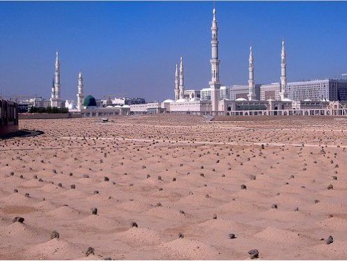 Jannat-ul-Baqi-Photos-of-Medina.jpg