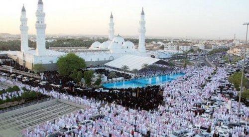 masjid quba eidul fitr 2013.jpg