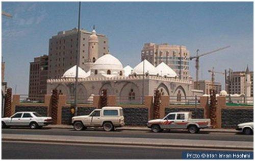 masjid_ghamama.jpg