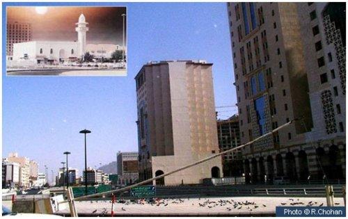 masjid_sabaq.jpg