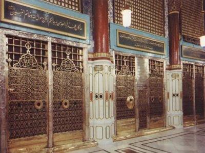 Masjid%20Nabawi37 rowdah.jpg