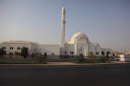masjid jumuah.jpg
