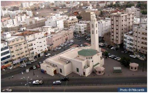 masjid_ejabah.jpg