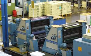 printing machines.png