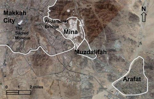 map of makkah mina arafat.jpg