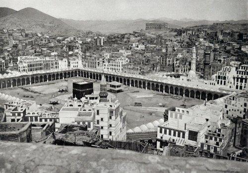 haram 1889.jpg