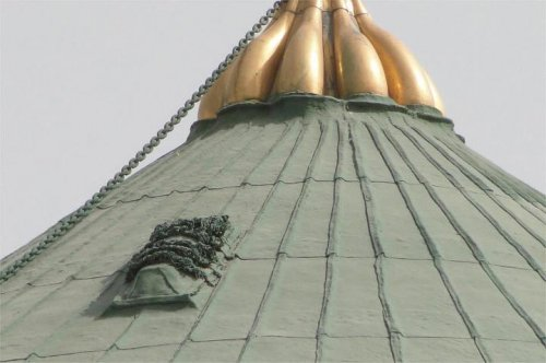 whats on the Green Dome 5.jpg